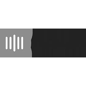 Partner FM-World