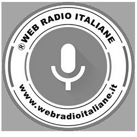 Partner Web Radio Italiane